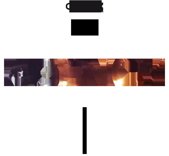 Cutback – Agency