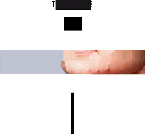 Lancôme – DreamTone